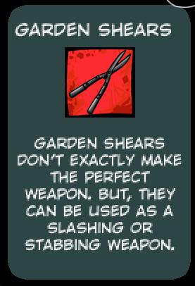 File:GardenShears (2).png