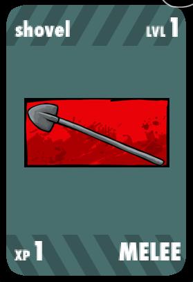 File:Shovel (2).png