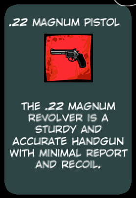File:22MagnumPistol (1).png
