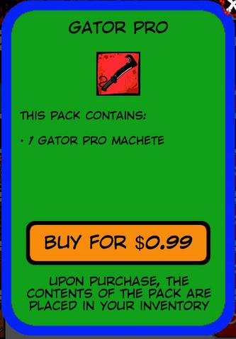 File:Gator Pro.PNG