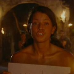 Darrah votes against <a href=