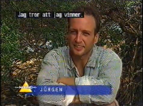 File:Jurgen 97.PNG