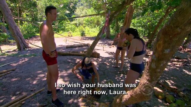 File:Survivor.s27e01.hdtv.x264-2hd 0633.jpg
