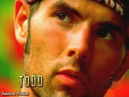 File:ToddOpening2.jpg