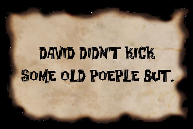 File:David34boot.png