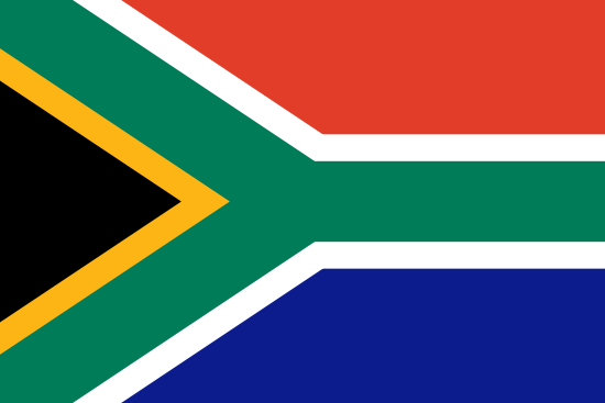 File:South Africa flag.png