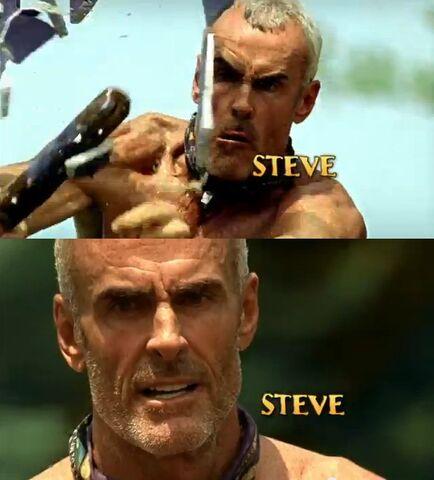 File:Steve intro.jpg