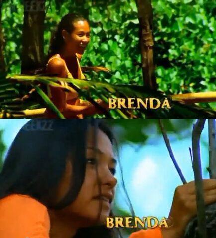File:Brenda intro.jpg