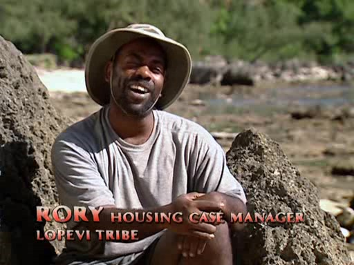 File:Survivor.Vanuatu.s09e04.Now.That's.a.Reward!.DVDrip 319.jpg