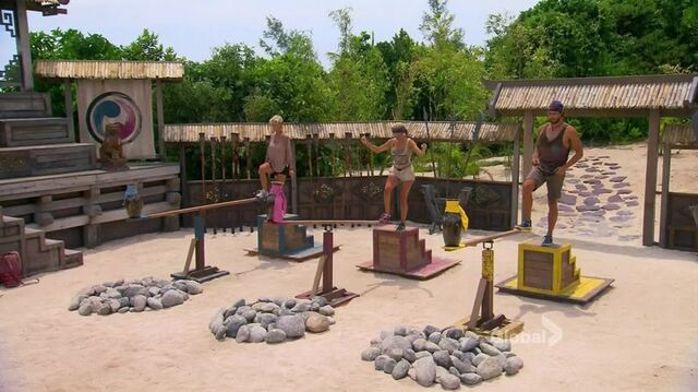 File:Survivor.s27e14.hdtv.x264-2hd 0179.jpg