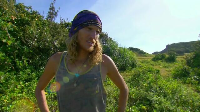 File:Survivor.s27e11.hdtv.x264-2hd 071.jpg