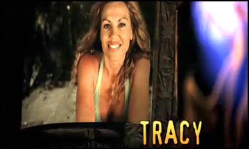 File:TracyOpening2.jpg