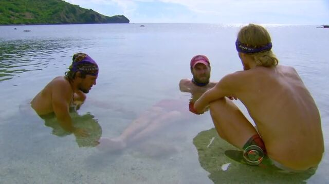 File:Survivor.s27e10.hdtv.x264-2hd 193.jpg