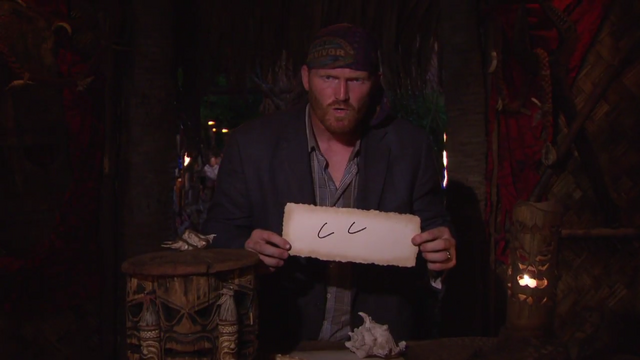 File:Chris votes cece.png