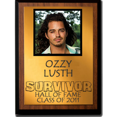 File:Ozzyplaque.png