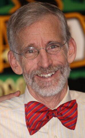 File:Bob Crowley Bow Tie.jpg