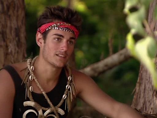 File:Survivor.Vanuatu.s09e03.Double.Tribal,.Double.Trouble.DVDrip 273.jpg
