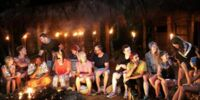 Australian Survivor (2016) Episode 5