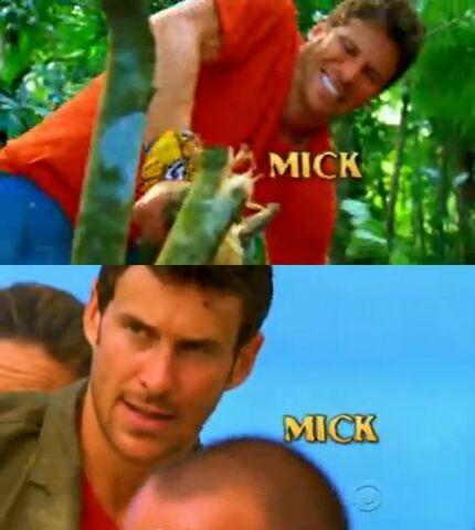 File:Mick intro.jpg
