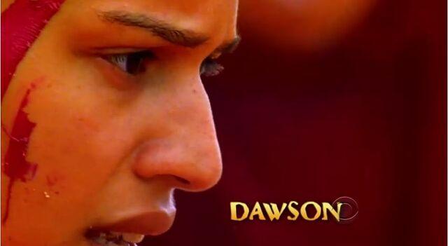 File:DawsonOpening1.jpg