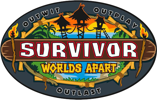 File:Survivor-logo 539x344.png