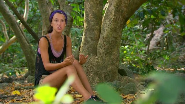 File:Survivor.s27e10.hdtv.x264-2hd 205.jpg