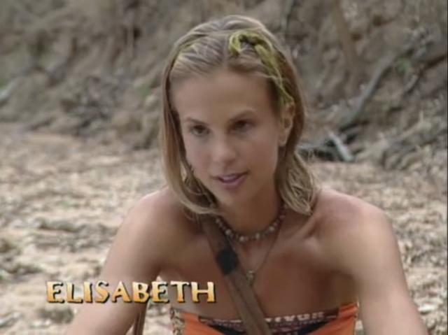 File:Elisabeth confess.png