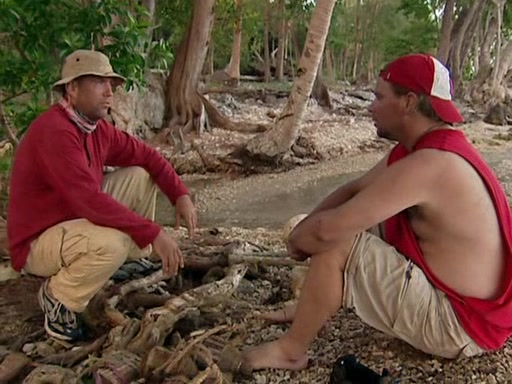 File:Survivor.Vanuatu.s09e03.Double.Tribal,.Double.Trouble.DVDrip 319.jpg