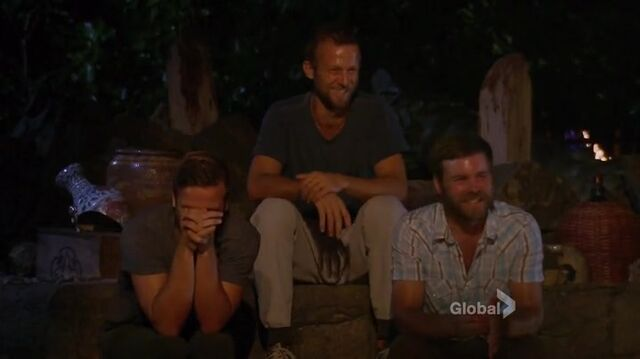 File:Survivor.s27e12.hdtv.x264-2hd 129.jpg
