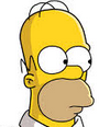 File:Homer 2.png