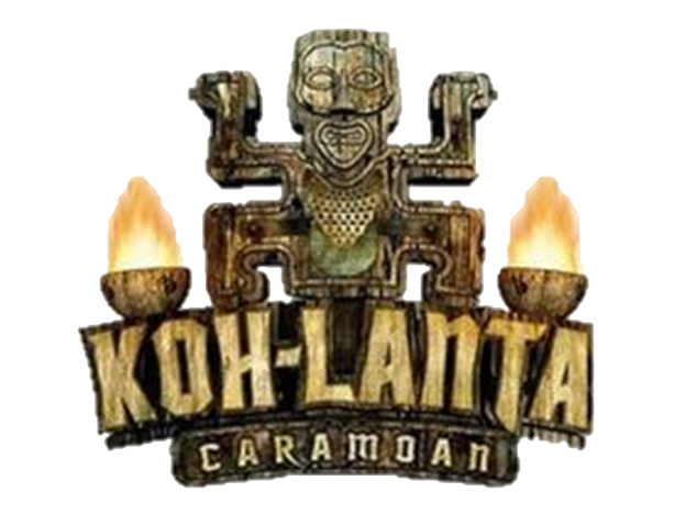 File:Kohlanta8logo.png