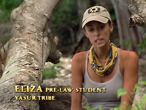 File:Survivor.Vanuatu.s09e04.Now.That's.a.Reward!.DVDrip 342.jpg