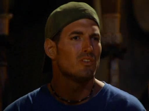 File:Survivor.Vanuatu.s09e01.They.Came.at.Us.With.Spears.DVDrip 466.jpg