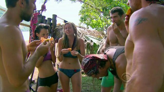 File:Survivor.S27E03.HDTV.x264-LMAO 216.jpg