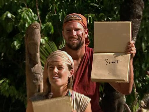 File:Survivor.Vanuatu.s09e11.Surprise.and.Surprise.Again.DVDrip 149.jpg