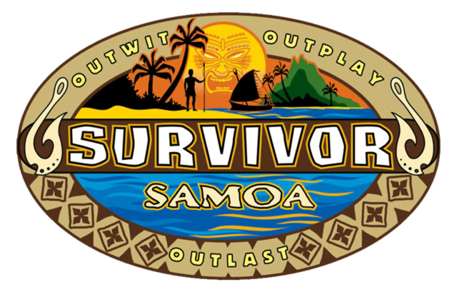 File:SamoaLogo.png