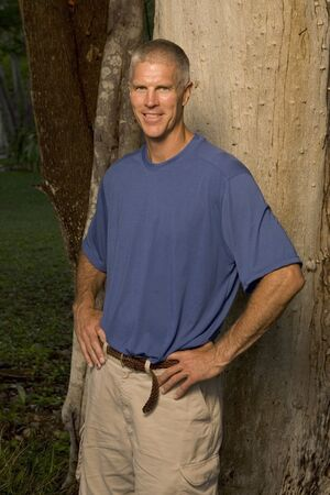 S11 Gary Hogeboom