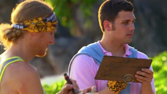 File:Survivor.s27e01.hdtv.x264-2hd 0353.jpg