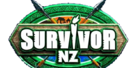 Survivor NZ
