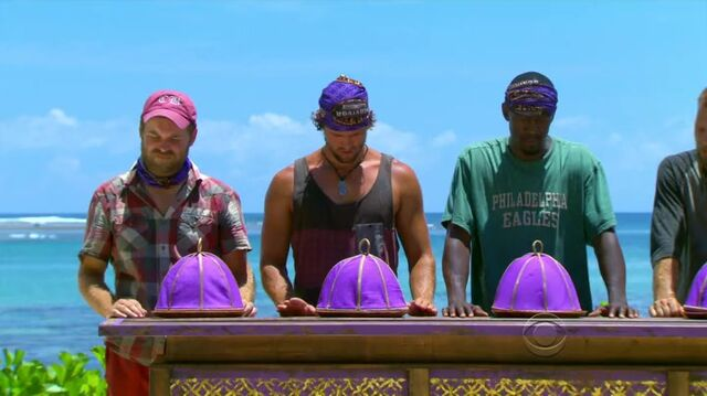 File:Survivor.S27E09.HDTV.x264-2HD 097.jpg