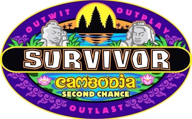File:Cambodia.png