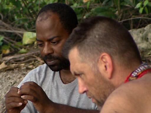 File:Survivor.Vanuatu.s09e04.Now.That's.a.Reward!.DVDrip 428.jpg