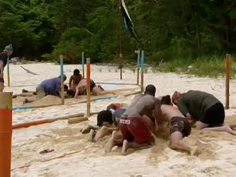 File:Survivor.S07E02.DVDRip.x264 094.jpg