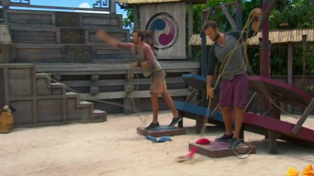 File:Survivor.s27e10.hdtv.x264-2hd 079.jpg