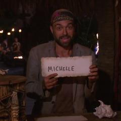 David votes against <a href=