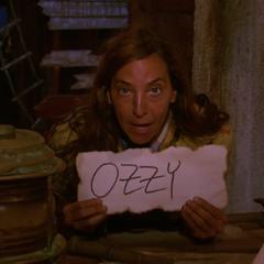 Debbie votes against <a href=