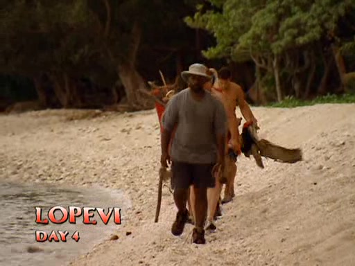 File:Survivor.Vanuatu.s09e02.Burly.Girls,.Bowheads,.Young.Studs,.and.the.Old.Bunch.DVDrip 201.jpg