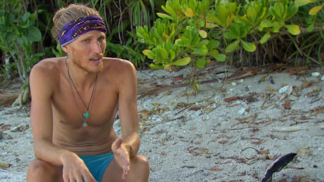 File:Survivor.S27E08.HDTV.XviD-AFG 272.jpg
