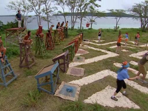 File:Survivor.Vanuatu.s09e11.Surprise.and.Surprise.Again.DVDrip 340.jpg