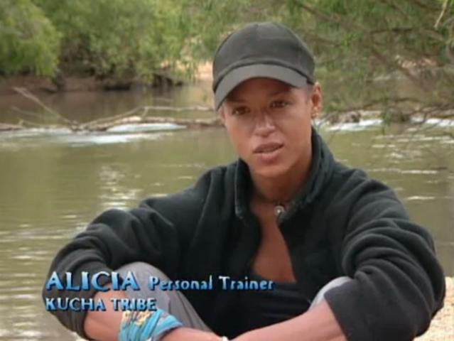 File:Alicia confess 3.png